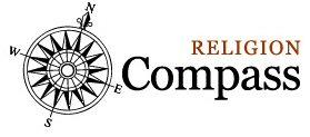 Religioncompass2
