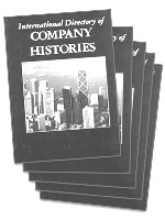 Internatonal_directory_company_histories
