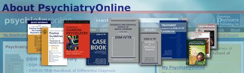 Psychiatry_online