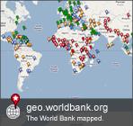 Wdi_map_2