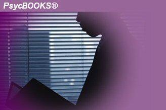 Psycbooks2